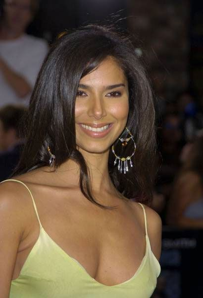 Roselyn Sanchez - 18